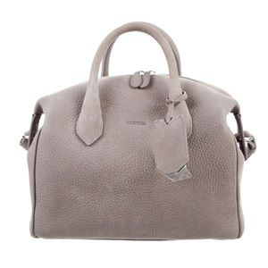 Balenciaga Infanta Boston S satchel